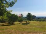 te renoveren villa bij Lucca Toscane te koop 2