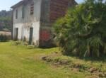 te renoveren villa bij Lucca Toscane te koop 3