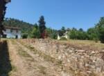 te renoveren villa bij Lucca Toscane te koop 5