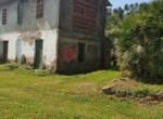 te renoveren villa bij Lucca Toscane te koop 7