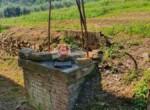 te renoveren villa bij Lucca Toscane te koop 8