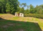 te renoveren villa bij Lucca Toscane te koop 9
