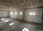 villa met zeezicht in aanbouw - carovigno puglia 5