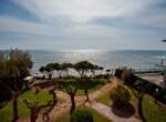 Appartement aan de zee - Santa Marinella - Lazio 1