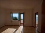 Appartement aan de zee - Santa Marinella - Lazio 2