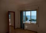 Appartement aan de zee - Santa Marinella - Lazio 3