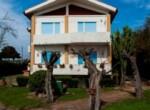 Appartement aan de zee - Santa Marinella - Lazio 5