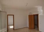 Appartement aan de zee - Santa Marinella - Lazio 6