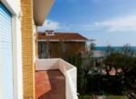 Appartement aan de zee - Santa Marinella - Lazio 7