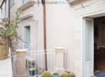 Appartement met terras in Ortigia Sicilie te koop 1