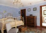 Appartement met terras in Ortigia Sicilie te koop 10
