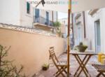 Appartement met terras in Ortigia Sicilie te koop 11