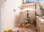 Appartement met terras in Ortigia Sicilie te koop 12