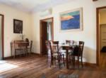 Appartement met terras in Ortigia Sicilie te koop 2