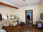 Appartement met terras in Ortigia Sicilie te koop 3