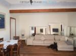 Appartement met terras in Ortigia Sicilie te koop 4