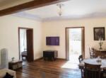 Appartement met terras in Ortigia Sicilie te koop 5