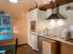 Appartement met terras in Ortigia Sicilie te koop 6