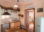 Appartement met terras in Ortigia Sicilie te koop 7