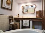 Appartement met terras in Ortigia Sicilie te koop 8