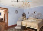 Appartement met terras in Ortigia Sicilie te koop 9