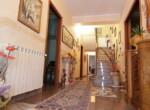 Canicattini Bagni huis te koop - Sicilie 6