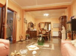 Canicattini Bagni huis te koop - Sicilie 7