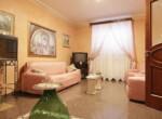 Canicattini Bagni huis te koop - Sicilie 8