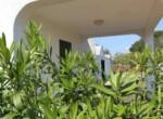 Ceglie Messapica - Karakteristiek trullo complex in Puglia 9