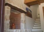 Gerenoveerde masseria in Puglia te koop - Ostuni 10
