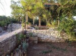 Gerenoveerde masseria in Puglia te koop - Ostuni 13