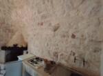 Gerenoveerde masseria in Puglia te koop - Ostuni 14