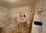 Gerenoveerde masseria in Puglia te koop - Ostuni 15