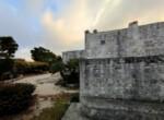 Gerenoveerde masseria in Puglia te koop - Ostuni 17