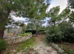 Gerenoveerde masseria in Puglia te koop - Ostuni 18