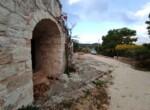 Gerenoveerde masseria in Puglia te koop - Ostuni 19