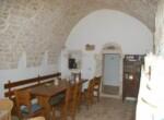 Gerenoveerde masseria in Puglia te koop - Ostuni 2