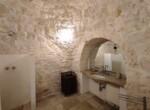 Gerenoveerde masseria in Puglia te koop - Ostuni 20
