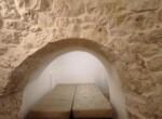 Gerenoveerde masseria in Puglia te koop - Ostuni 21