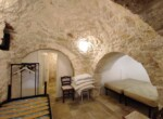 Gerenoveerde masseria in Puglia te koop - Ostuni 22