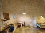 Gerenoveerde masseria in Puglia te koop - Ostuni 23
