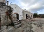 Gerenoveerde masseria in Puglia te koop - Ostuni 25