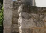 Gerenoveerde masseria in Puglia te koop - Ostuni 5
