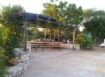Gerenoveerde masseria in Puglia te koop - Ostuni 6