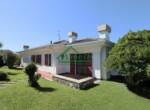 Imperia - villa met zeezicht in liguria te koop 12