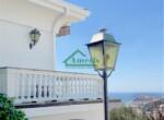 Imperia - villa met zeezicht in liguria te koop 14