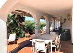Imperia - villa met zeezicht in liguria te koop 17