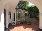 Imperia - villa met zeezicht in liguria te koop 18