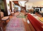 Imperia - villa met zeezicht in liguria te koop 19