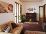 Imperia - villa met zeezicht in liguria te koop 25